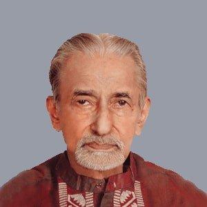 এমামুযযামান, জনাব মোহাম্মদ বায়াজীদ খান পন্নী