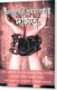 dasotto_book_cover